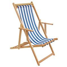 Sedie Sdraio Da Giardino Legno.24 Fantastiche Immagini Su Sun Lounger And Deck Chair Sdraio E