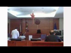 Appraiser in Court Cebu, Philippines, Cebu City, Men's Fitness Tips