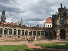 Dresden - Album on Imgur