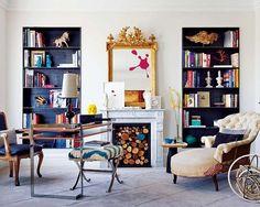 bookshelves free standing