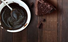 Hvis du er chocoholic (ligesom mig) og endnu ikke har  fået styr på korrekt temperering af chokolade, så læs indlægget på firstclassefemale.dk Du kan stadig nå at få styr på teknikkerne, så du kan lave de ypperste fyldte chokolader til jul:-) Del 3 kommer senere med opskrifter på fyld. Kan du ikke vente ligger der allerede en opkrift på hindbærganache på websiden.   #Callebaut #chokolade #chokoladeform #chokoladefremstilling #chokoladesmeltning #fyldtchokolad Pudding, Tableware, Desserts, Food, Tailgate Desserts, Dinnerware, Puddings, Dishes, Dessert