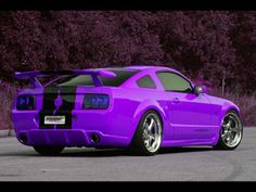 ford mustang colors | 2014 Color choice- Ruby Red or Sterling gray?-mustanggt-huesatpurple ...