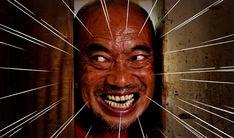 「竹中直人 怒る」の画像検索結果