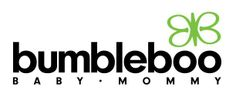 September 2013 Boutique of the Month - Bumbleboo in Medicine Hat, AB