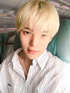 Monsta x // minhyuk Jooheon, Hyungwon, Yoo Kihyun, Shownu, Monsta X Minhyuk, Lee Minhyuk, Extended Play, Fandom, Monsters