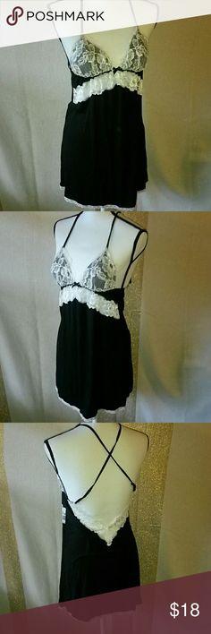 VS lingerie M Good condition. Victoria's Secret Intimates & Sleepwear