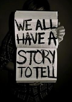 if your going to tell a story - Yahoo Image Search Results