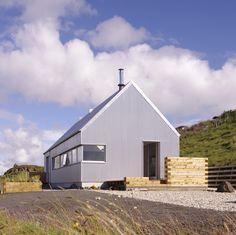 Galería de Tinhouse / Rural Design - 9
