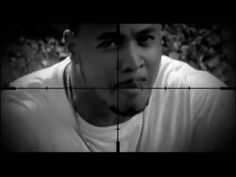 O Regenerado - Documentário conta história da vida do rapper AFRO X - Polifonia Periférica