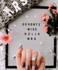 Engagement Quotes, Engagement Photo Poses, Engagement Couple, Engagement Pictures, Engagement Photography, Wedding Engagement, Announcing Engagement, Engagement Ideas, Perfect Wedding