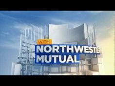 BUILD by Northwestern Mutual #commercial