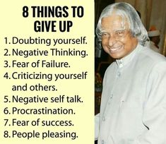 prietysun - 0 results for quotes Apj Quotes, Life Quotes Pictures, Quotable Quotes, Wisdom Quotes, True Quotes, Quotes To Live By, Best Quotes, Motivational Quotes, Inspirational Quotes