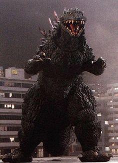 elizabeth olsen godzilla  | ... Binoche and Elizabeth Olsen For 'Godzilla' Remake | Film Jam