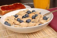 What To Eat For Breakfast Before A Run | LIVESTRONG.COM