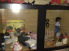 Black Doll Museum Bringing Culture and History to Mansfield - Around Town - Mansfield, MA Patch
