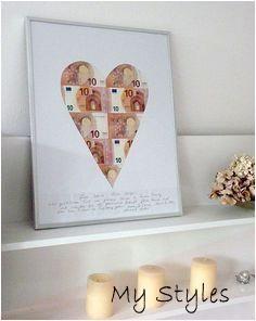 Basteln Pappe Papier Bild Valentine Crafts Pinterest