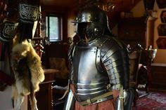 radek+armor1.jpg (960×640)