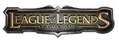 league of legends - Google 検索