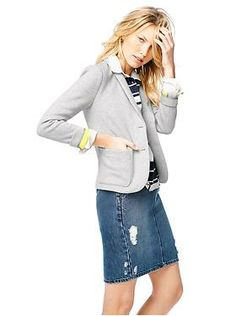 Women's Clothing: Women's Clothing: Featured Outfits Style at Work | Gap