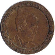http://www.filatelialopez.com/medalla-mossen-jacinto-verdaguer-1845-1902-p-19522.html