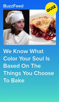 Life's what you bake it. Buzzfeed Quiz Funny, Buzzfeed Quizzes Love, True Colors Personality Test, Personality Quizzes, Fun Quizzes To Take, Color Quiz, Playbuzz Quizzes, Interesting Quizzes, Teen Fun