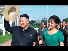 Apr 18 17 Kim Jong-un – Family,cars,houses,jet,Biography,weapons,net worth and all informations