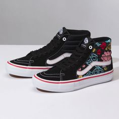30 Best SHOES DYLAN AND I LIKE images | Shoes, Mens skate