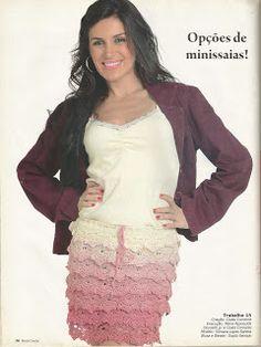 Mania de Tricotar  https://mania-de-tricotar.blogspot.com.br/