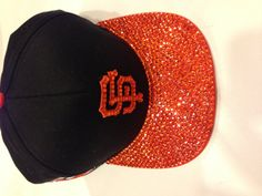 dd06d0145 This item is unavailable. Sf Giants HatMy ...