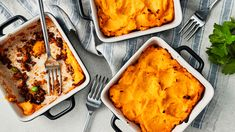 Margarita, Cornbread, Mashed Potatoes, Food And Drink, Vegan, Ethnic Recipes, Koti, Millet Bread, Whipped Potatoes