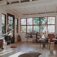Home Design Inspiration - The Urbanist Lab Interior Architecture, Interior Design, Living Spaces, Living Room, Living Area, My Dream Home, Home And Living, Hygge, Interior Inspiration