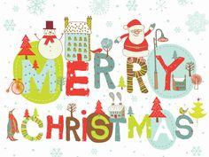 Merry Christmas Wishes!!  #Fun #lol