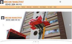 www.evdenevenakliyatci.me ayvalık evden eve nakliyat, edremit evden eve nakliyat, istanbul ayvalık evden eve nakliyat