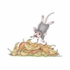 Celebrate Each New Day — House Mouse Artist Ellen Jareckie House Mouse Stamps, Mouse Pictures, Mouse Color, Pet Mice, Cute Mouse, Little Critter, Colouring Pages, Coloring, Penny Black
