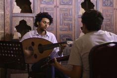 Dance Images, Cairo, Community, Social Media, Marketing, Wikimedia Commons, Music, News, Friends