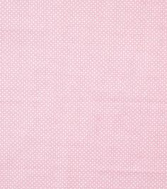 8''x8'' Home Decor Fabric Swatch-Print Fabric Eaton Square Coil  Candy