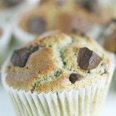 Coffee Tuiles Recipe - Crisp French Wafers Green Tea Muffin Recipe, Muffin Recipes, Cookie Recipes, Candy Recipes, Oreo Cake Pops, Cookie Pops, Caramel Frappuccino, Starbucks Caramel, Banana Pancakes