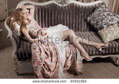 Romantic Interior 스톡 사진, Romantic Interior 스톡 사진, 스톡 이미지 Romantic Interior개 : Shutterstock.com