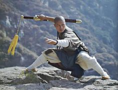 Northern Shaolin Kung Fu lessons in Spartanburg SC, Tai Chi, Qi Gong. Chinese martial arts in Spartanburg SC. Poses Dynamiques, Cool Poses, Art Poses, Action Pose Reference, Drawing Reference Poses, Drawing Poses, Gesture Drawing, Kung Fu Martial Arts, Chinese Martial Arts