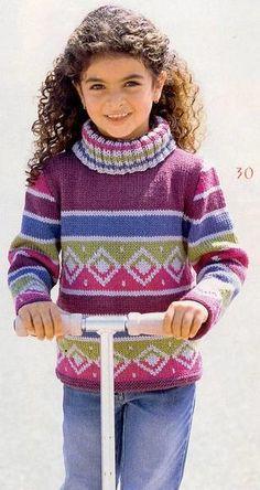 Картинки по запросу полосатый свитер