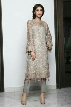Fashion design dress style haute couture Ideas for 2019