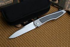 Магазин:Ben's Knives Shop  $66.88