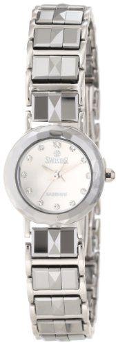 Tungsten watches on pinterest tungsten carbide quartz watches and