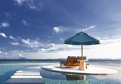 "Mein linker Platz ist leer, da wünsch ich mir ""………."" her. http://www.lastminute.de/reisen/975-62021-hotel-the-naka-island-a-luxury-collection-resort-insel-koh-naka-yai/?lmextid=a1618_180_e30"
