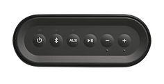 Bose   SoundLink® Color Bluetooth® speaker   Bluetooth® Speakers  