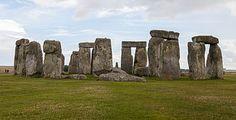 Stonehenge, Condado de Wiltshire, Inglaterra, 2014-08-12, DD 02.JPG