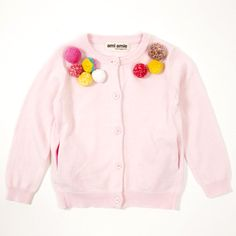 ニットの子供服はami amie(アミアミ)。洗濯機で洗えるお洋服も多数あります。アミアミならではの楽しくてハッピーなカラー・デザインのお洋服をご用意しています。