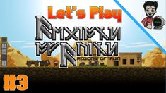 """Regions of Ruin - """"Shamans be damned!"""" 