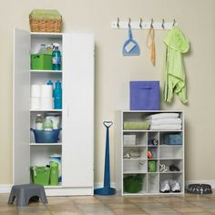Closetmaid Pantry Cabinet With Our Favourite Products On Pinterest Organizations Closet And Storage