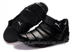 http://www.nikejordanclub.com/mens-puma-mummy-high-shoes-black-top-deals.html MENS PUMA MUMMY HIGH SHOES BLACK TOP DEALS Only $74.00 , Free Shipping!